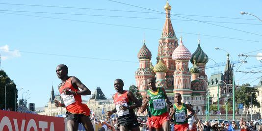3462866_3_1d8b_l-ougandais-kiprotich-a-remporte-le-marathon_d88650326c608ddad2b903b891502b54