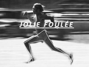 LOGO-JOLIE-FOULEE-SEGMENT-WHITE