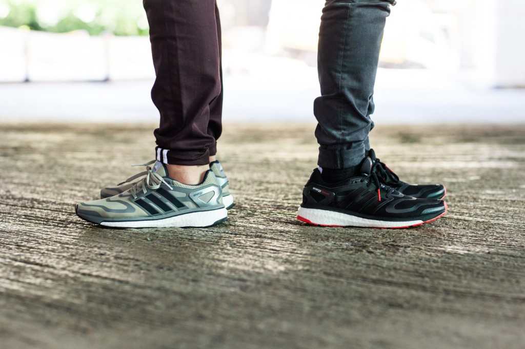 adidas-energy-boost-pure-1-1024x682