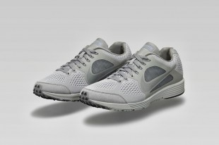 undercover-x-nike-gyakusou-2013-footwear-collection-6-1-