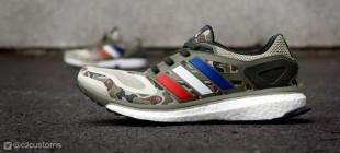 adidas-energy-boost-bape-custom-2