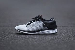 nike-flyknit-lunar-2-lux-v-afew-charity-auction-edition-1