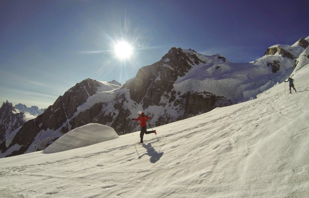 Summits of My Life-Dejame Vivir-Mont Blanc2