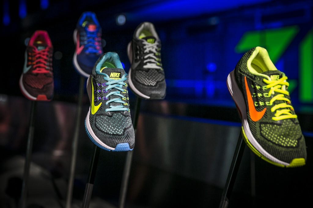 6_1_141105_Nike_Zoom_Structure_first_selection08