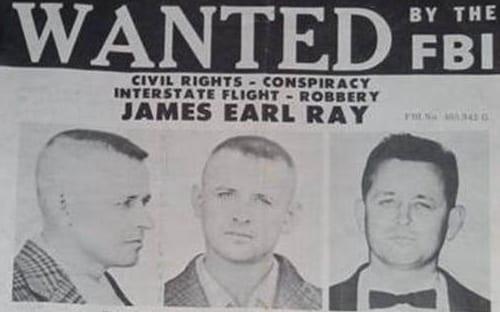 James_Earl_Ray_poster