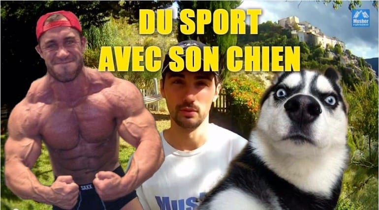 sport-avec-chien-770x427