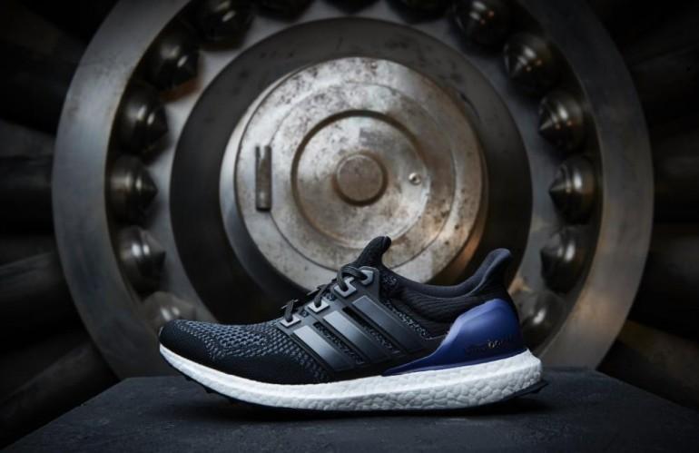 Ultra-Boost-Adidas
