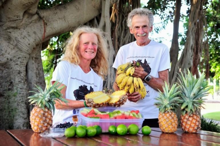 janette-murray-wakelin-and-husband-alan-murray-of-melbourne-australia-who-ran-365