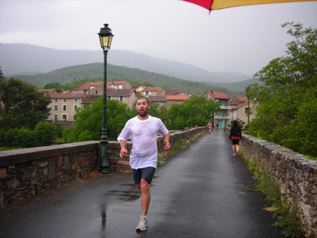 ronde-forestiere-004