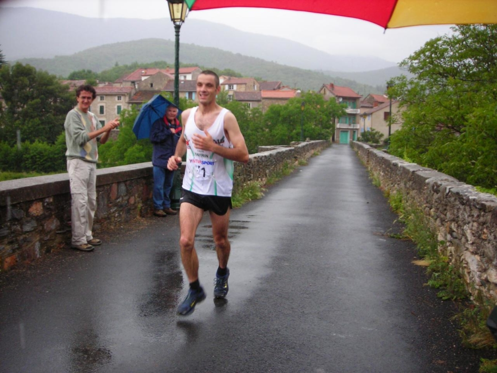 ronde-forestiere-054