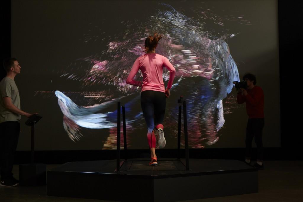 Nike Free Run 23-03-15 413 1
