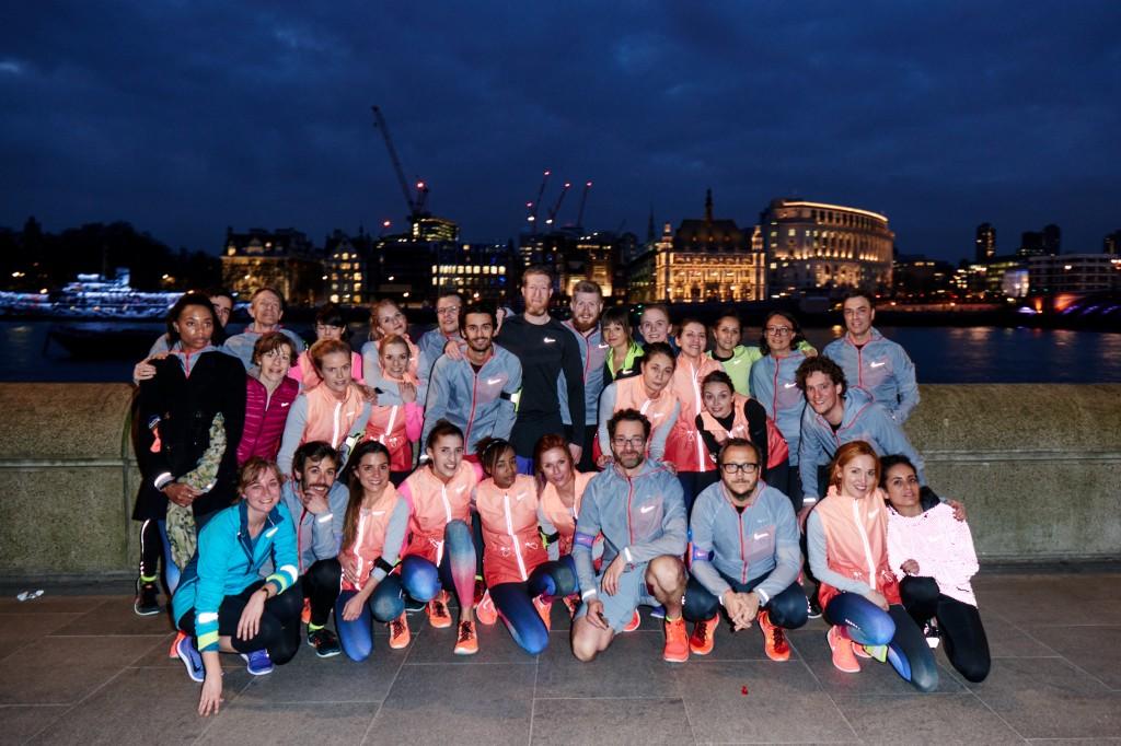 Nike - Free Run Event_0944