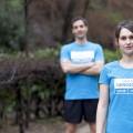 Running Heroes Unicef