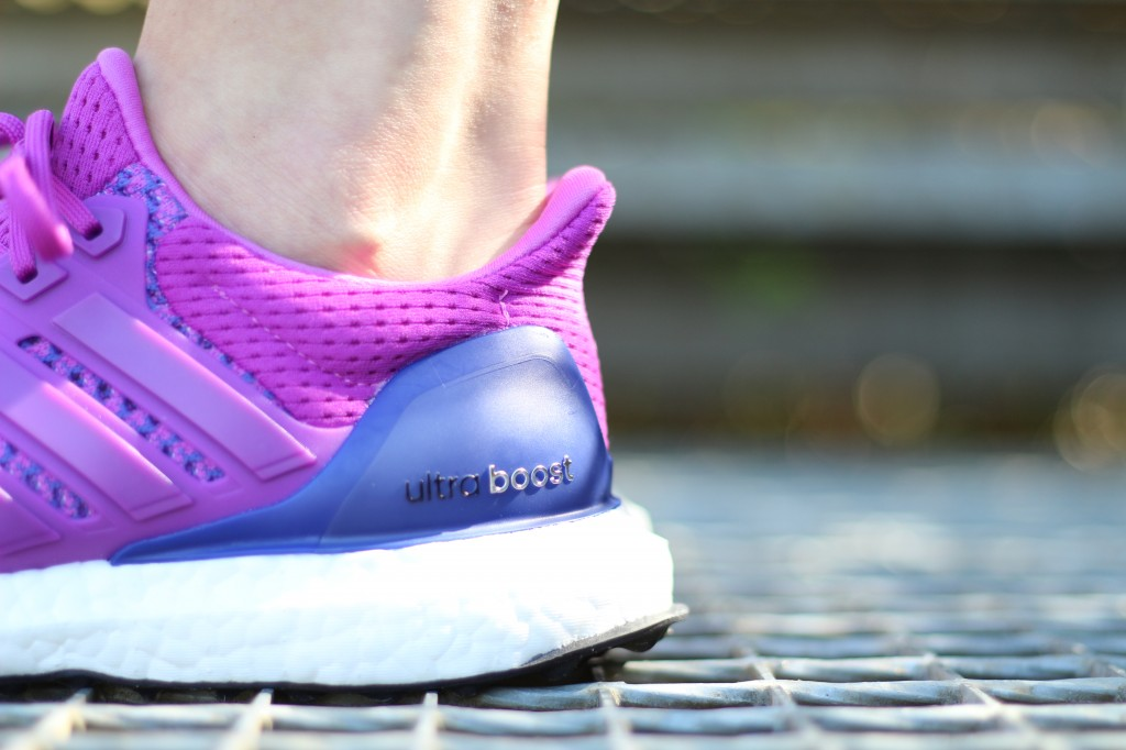 Femmes Running Chaussure Ultra Boost
