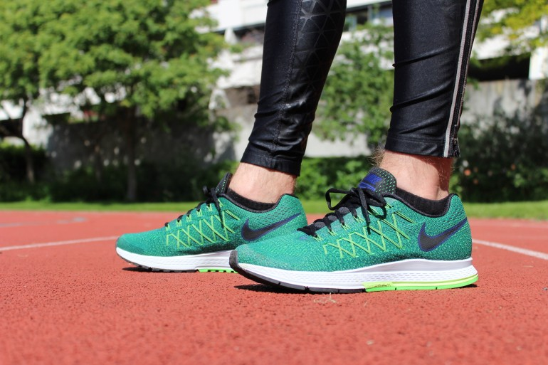 nike air zoom pegasus 32 forum