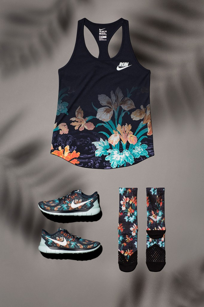 nike-running-photosynthesis-pack-5