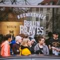 Berlin Half