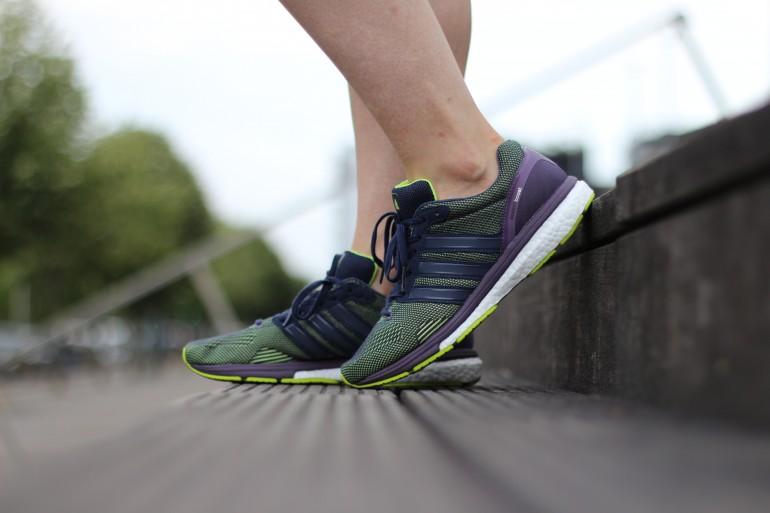 adidas boston boost 6 femme