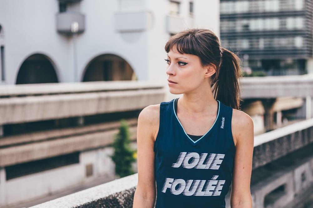 Amelie Tauziede1
