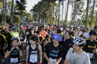 Run&Bike2015_089