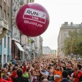 run-in-lyon-2015-running-course-race-lyon