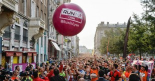 run-in-lyon-2015-running-course-race-lyon