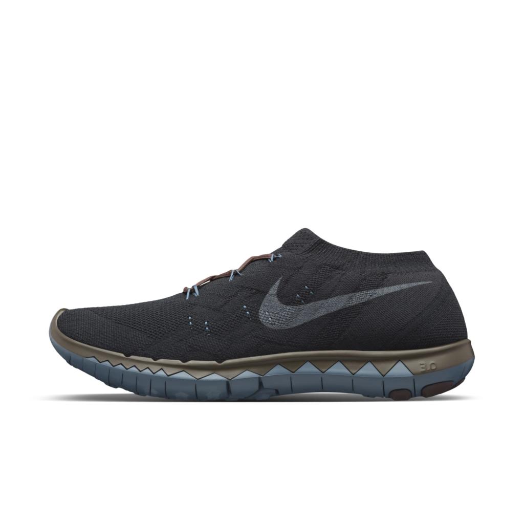 NikeLab_x_Gyakusou_Free_3.0_Flyknit_1_47889