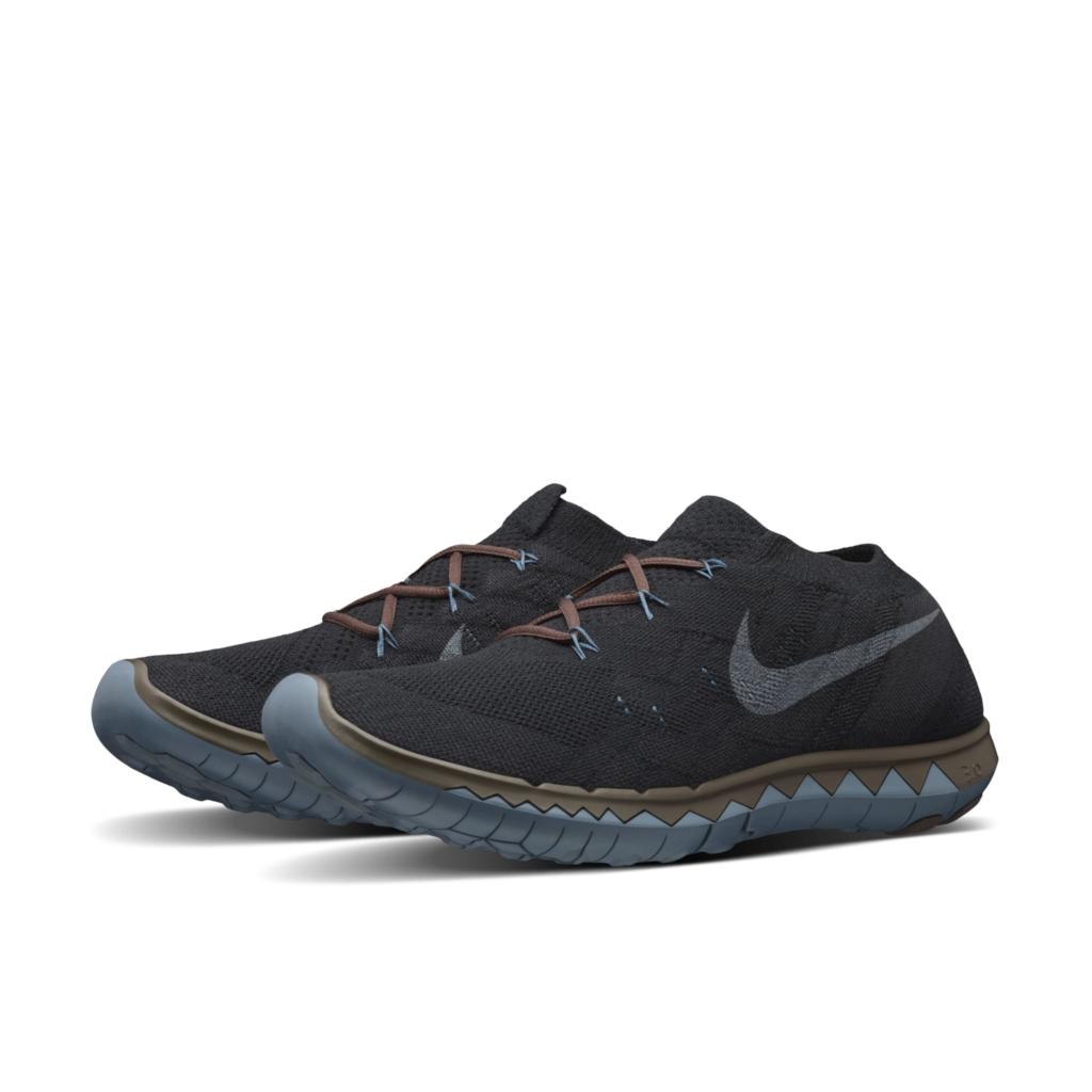 NikeLab_x_Gyakusou_Free_3.0_Flyknit_3_47891