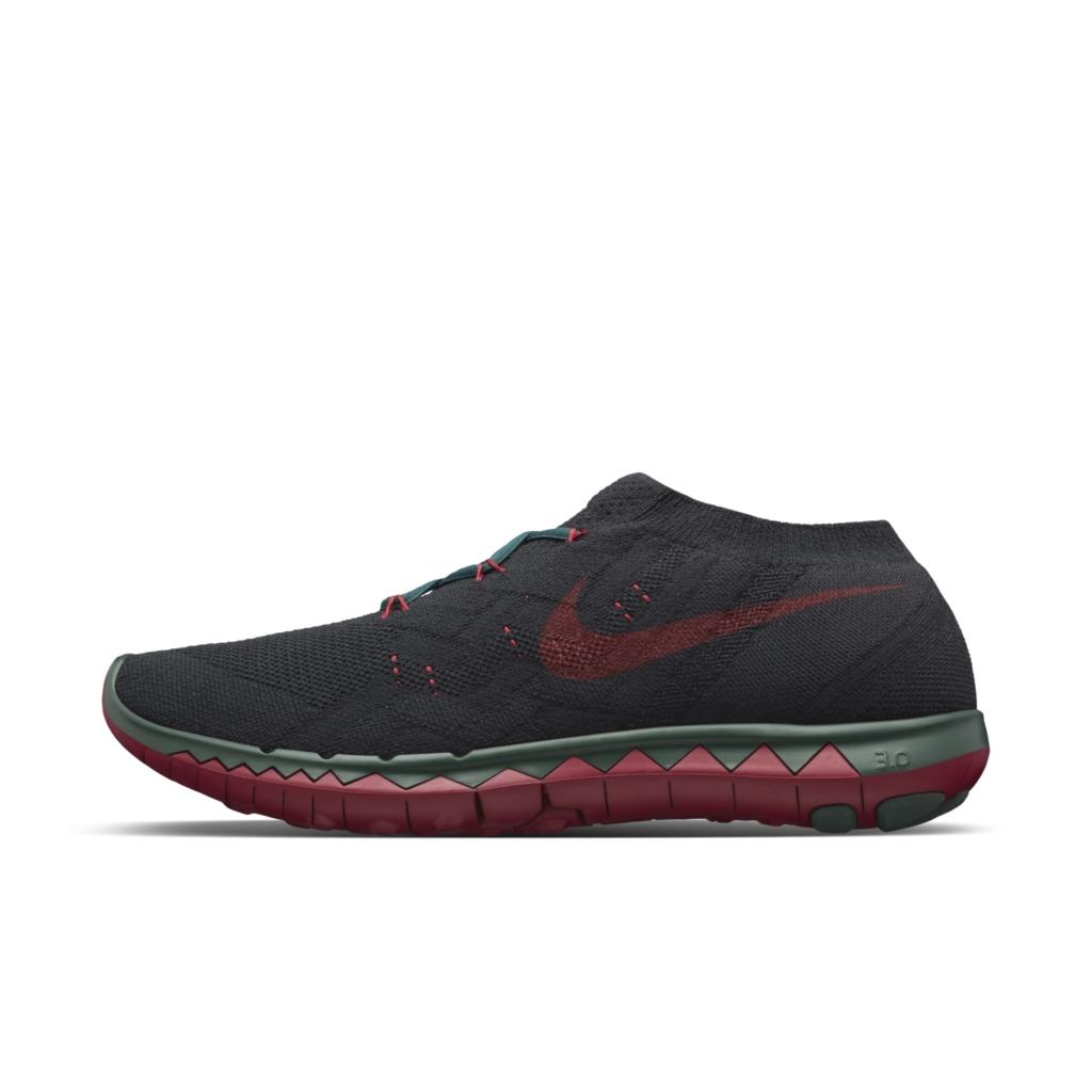 NikeLab_x_Gyakusou_Free_3.0_Flyknit_5_47895