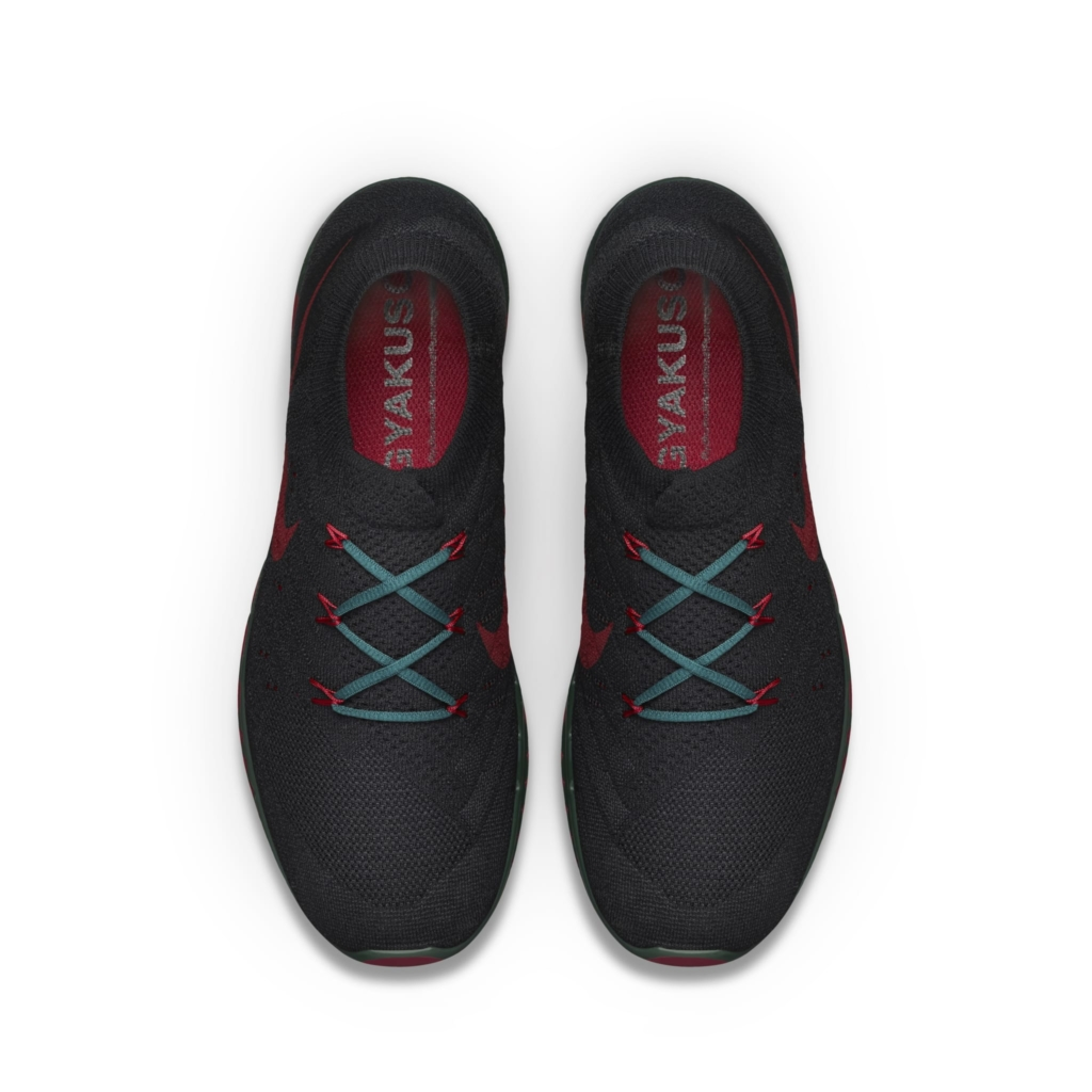 NikeLab_x_Gyakusou_Free_3.0_Flyknit_6_47896
