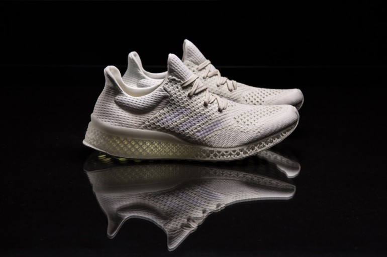 freecraft-3d-printed-adidas-originals-ultra-boost-04