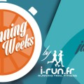 Running Weeks I-run
