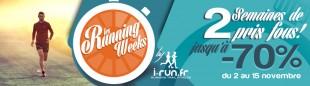 Running Weeks I-run