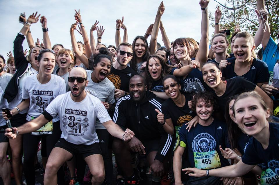 Boost-Battle-Run-Paris-Versailles-Teddy-Riner-4