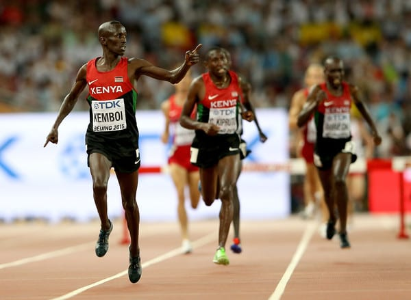 Ezekiel+Kemboi+15th+IAAF+World+Athletics+Championships+nkVtT6-BrMDl