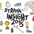 STRAVA_format_web
