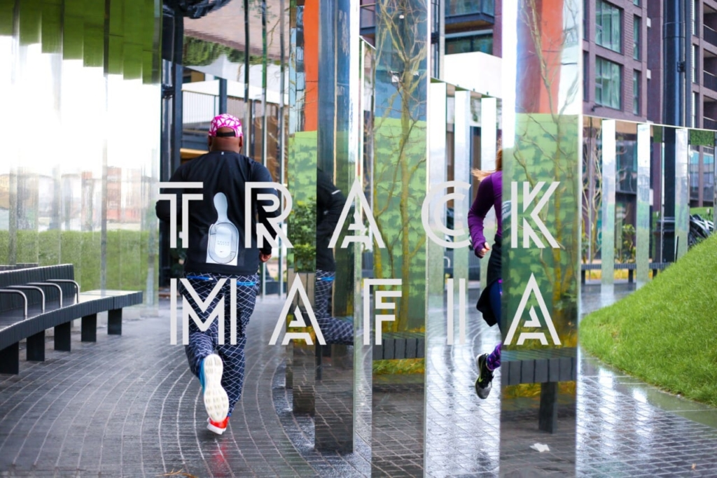 ©http://www.trackmafia.co.uk/