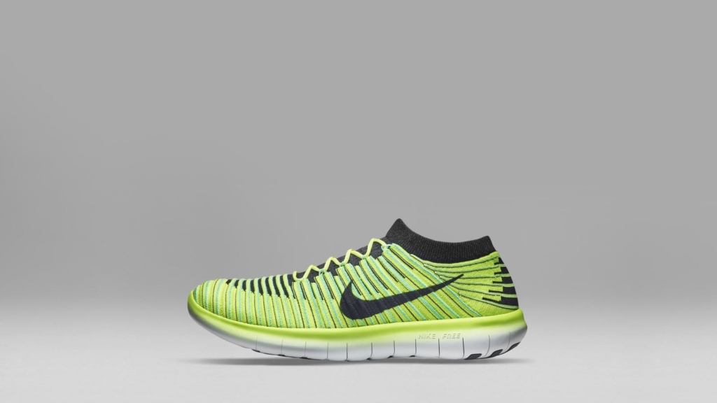 Nike_Free_RN_Motion_Profile_hd_1600