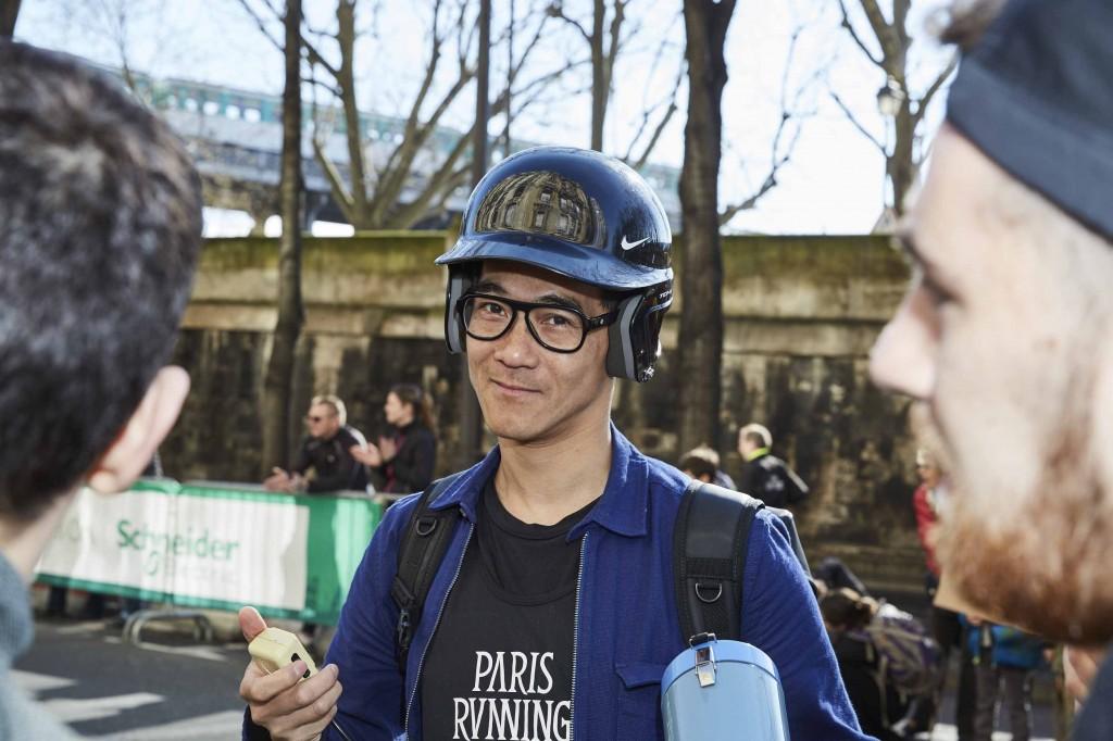 MARATHON_PARIS_2016_114