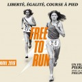 couverture_Free_to_run