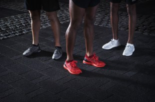 adidas ultra boost uncaged triple white black red BB0773 BB4679 BB4678