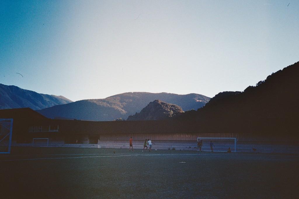 Photo07_4