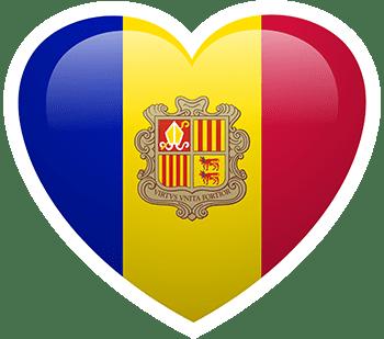 autocollant-love-drapeau-andorre