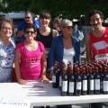 10km et semi-marathon du Porge