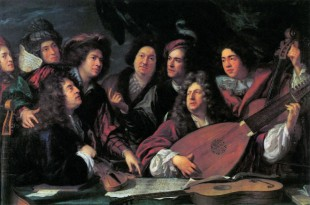 portrait-de-plusieurs-musiciens-du-siecle-de-louis-xiv-par-francois-pugetmusee-du-louvre