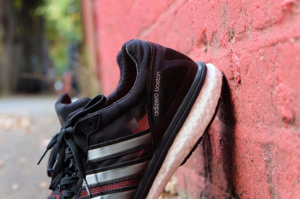 adidas_boston_boost_1