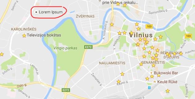 lorem-ipsum-c-guillaume-blot