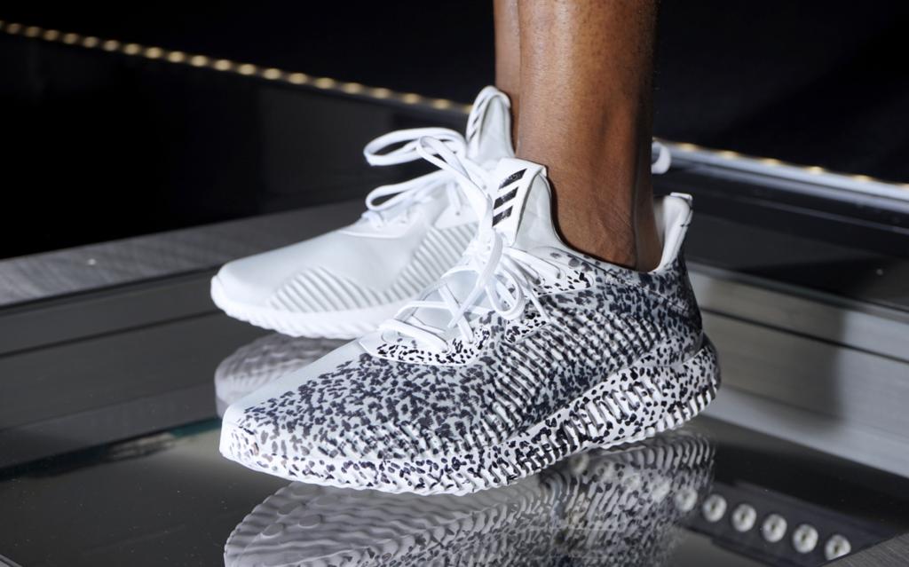 adidas running alphabounce alpha bounce