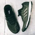 adidas-adizero-prime-ltd-olive-1