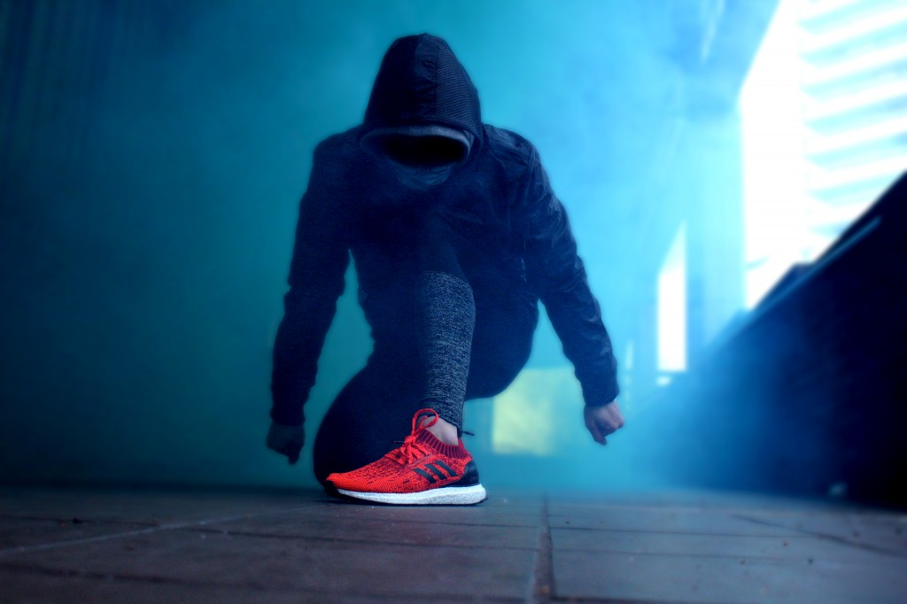 concours ultra boost Uncaged RIO olympics limited edition ltd BA9302 red black ultraboost